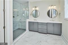 Luxury properties quality new construction luxury home