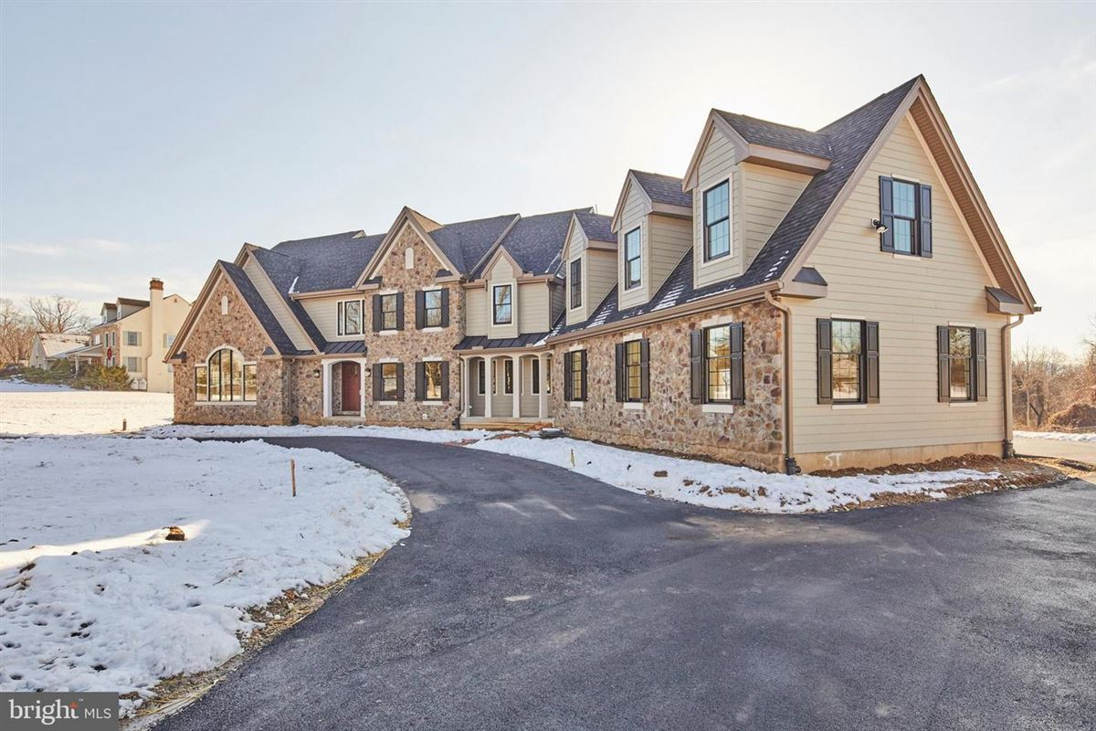 quality new construction luxury home luxury properties