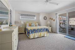 Luxury real estate Stunning Beach Block home