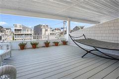 Stunning Beach Block home luxury properties