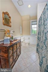 Mansions in Wonderful grand-scale home in Newlin Greene