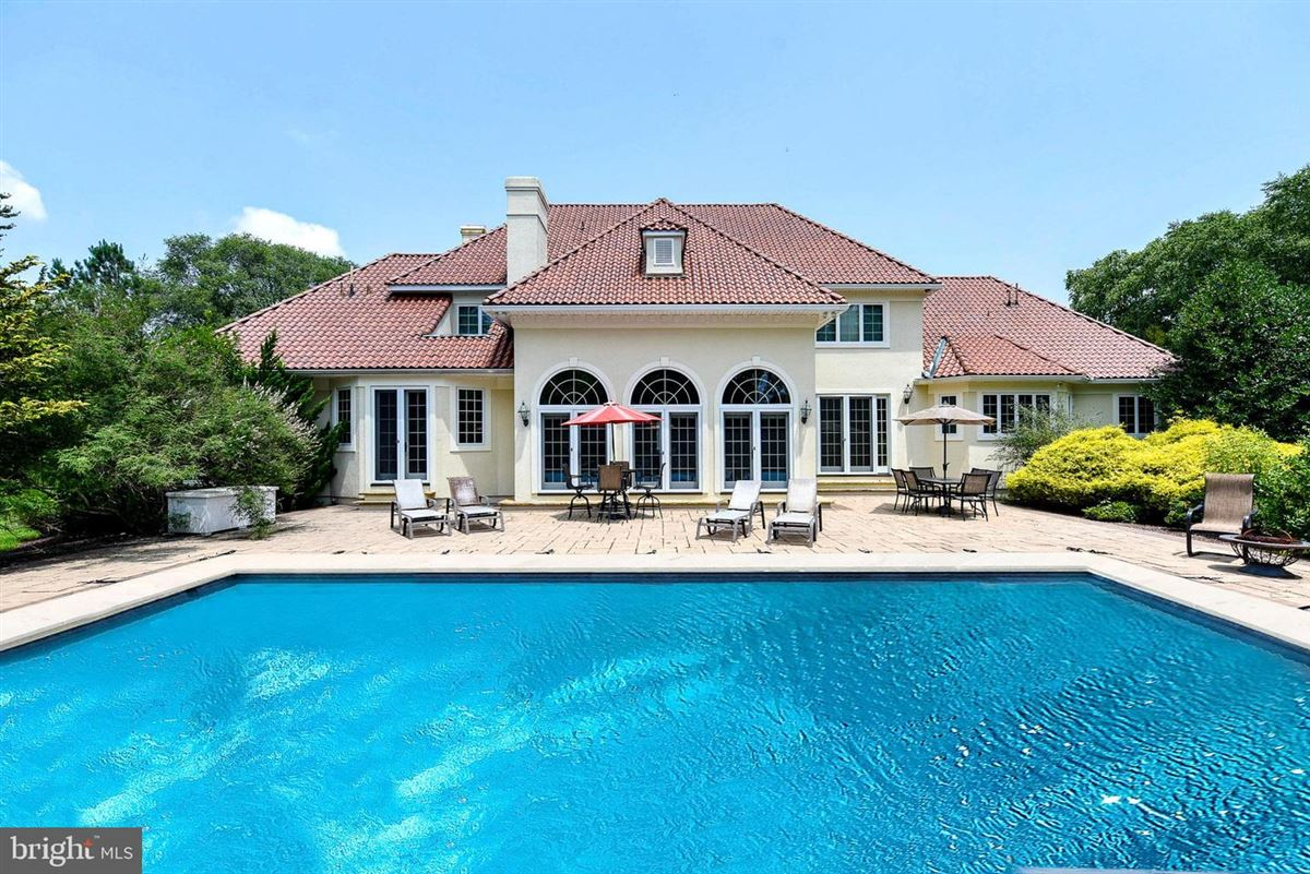 dream home at the beach luxury real estate