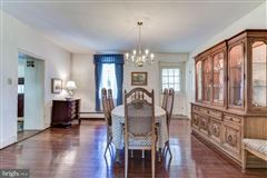 Luxury real estate 92 acre farm with 1776 historic stone home