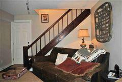 Luxury real estate charming bungalow on 420-plus acres