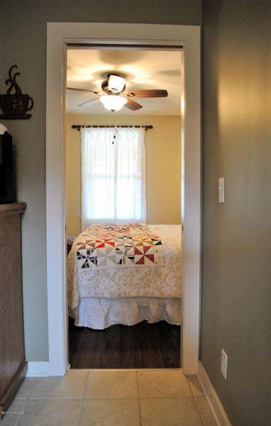 Luxury properties charming bungalow on 420-plus acres