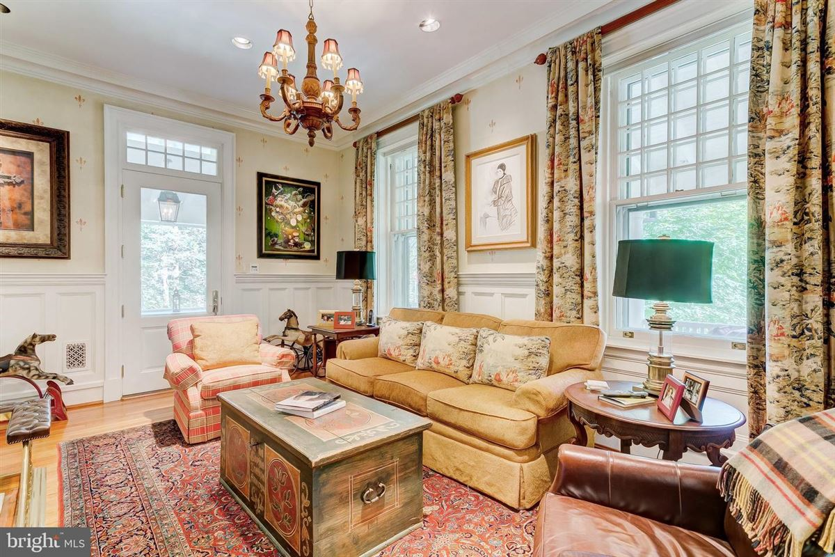 renovated grand 1880 estate home luxury real estate