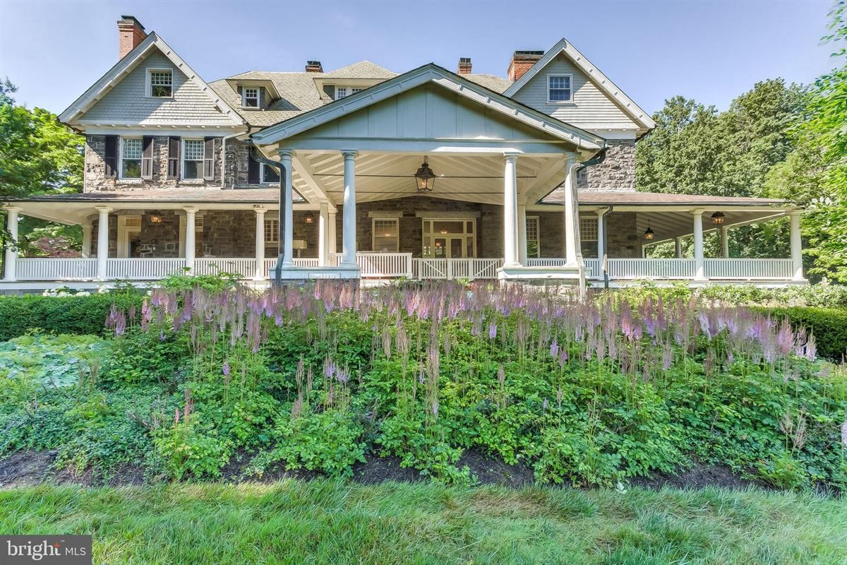 Mansions renovated grand 1880 estate home