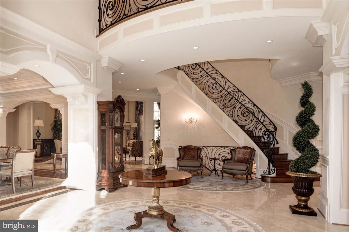 regal estate home luxury real estate