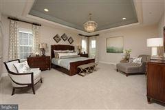 Luxury homes Brand new luxury home