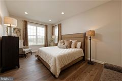 Luxury homes in Brand new luxury home