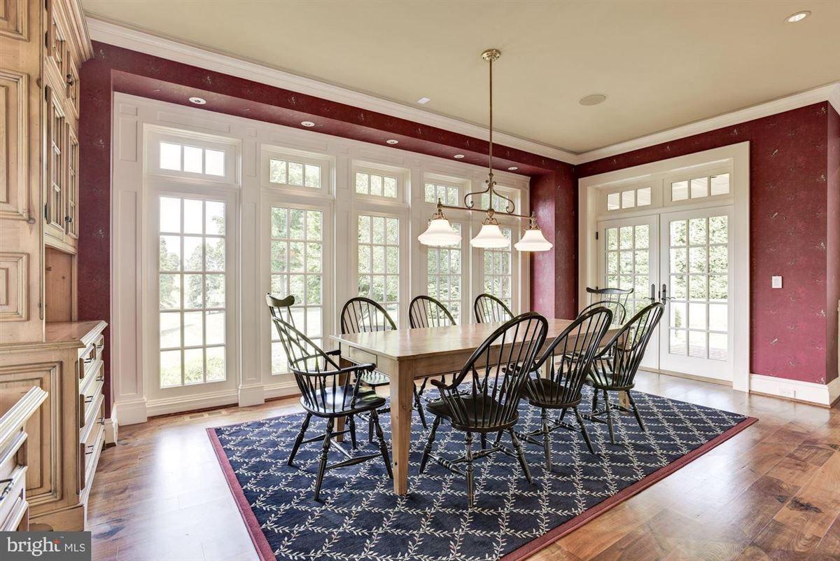 elegant mansion with 144 farm acres luxury properties