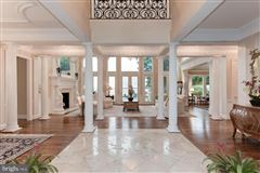 Luxury waterfront estate offers privacy and views luxury homes