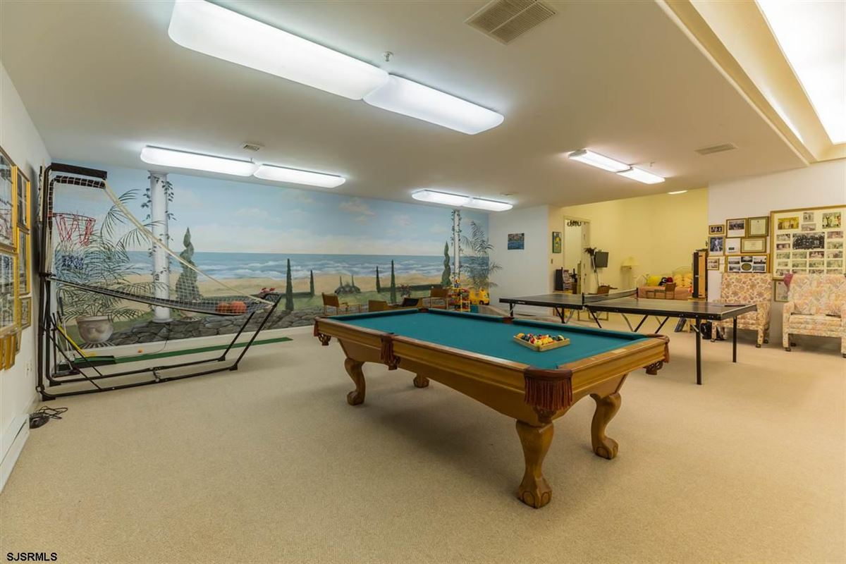 Welcome to 4900 Boardwalk luxury real estate