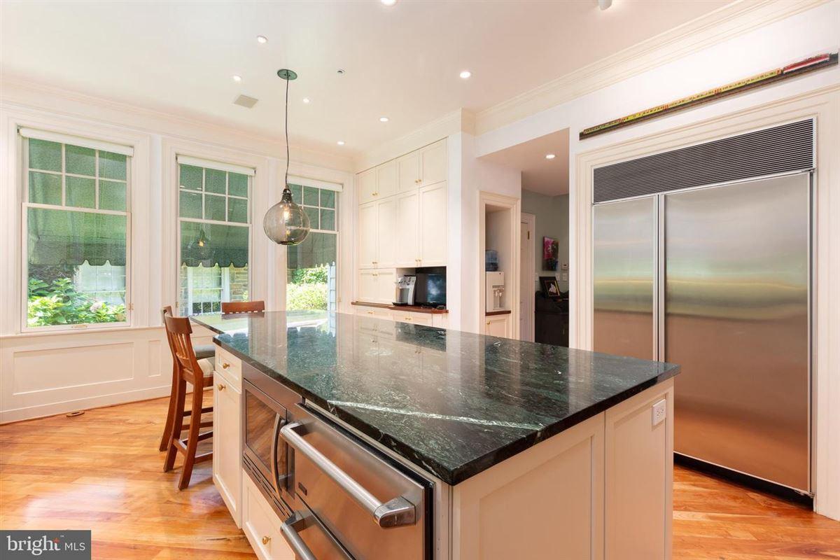 Mansions this architectural gem has undergone careful renovation andpreservation
