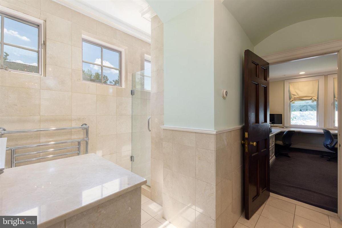 Luxury properties this architectural gem has undergone careful renovation andpreservation
