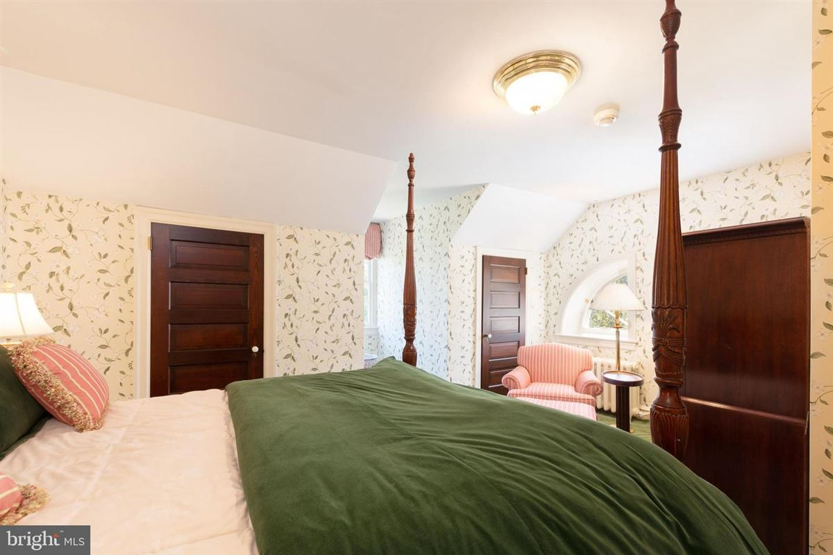 Luxury real estate this architectural gem has undergone careful renovation andpreservation