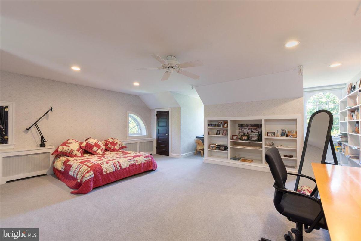 this architectural gem has undergone careful renovation andpreservation luxury real estate