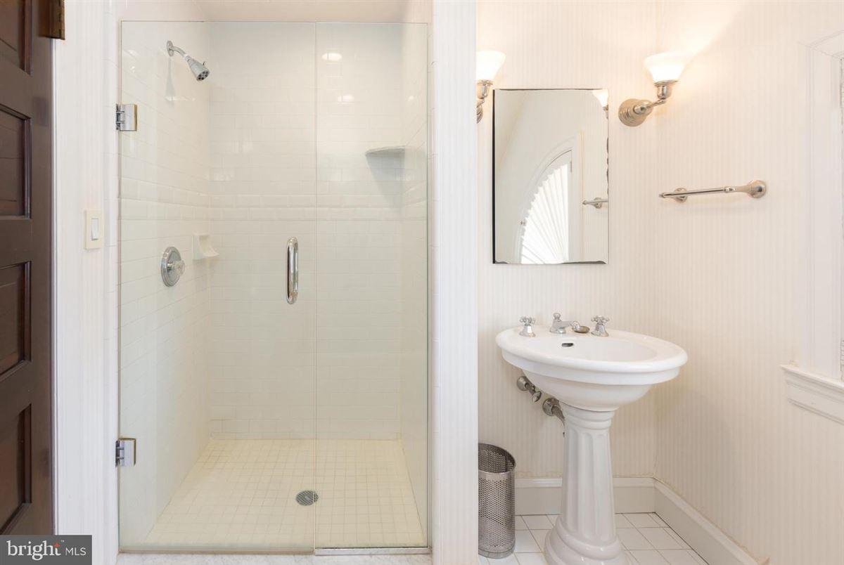 this architectural gem has undergone careful renovation andpreservation luxury properties