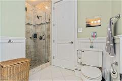 Luxury homes in Breathtaking custom built 4 bedroom
