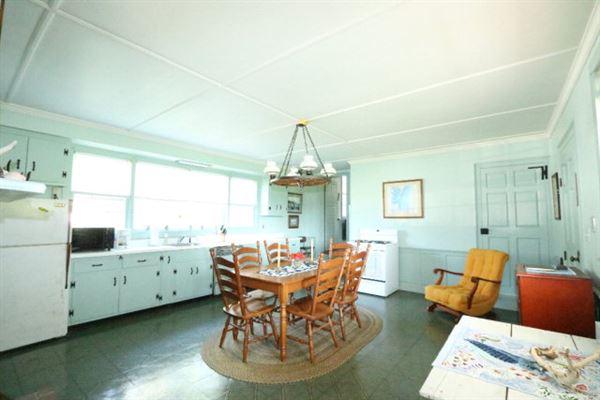 corratock luxury homes