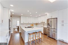 newly renovated california ranch luxury properties
