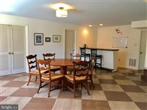 Mansions newly renovated california ranch