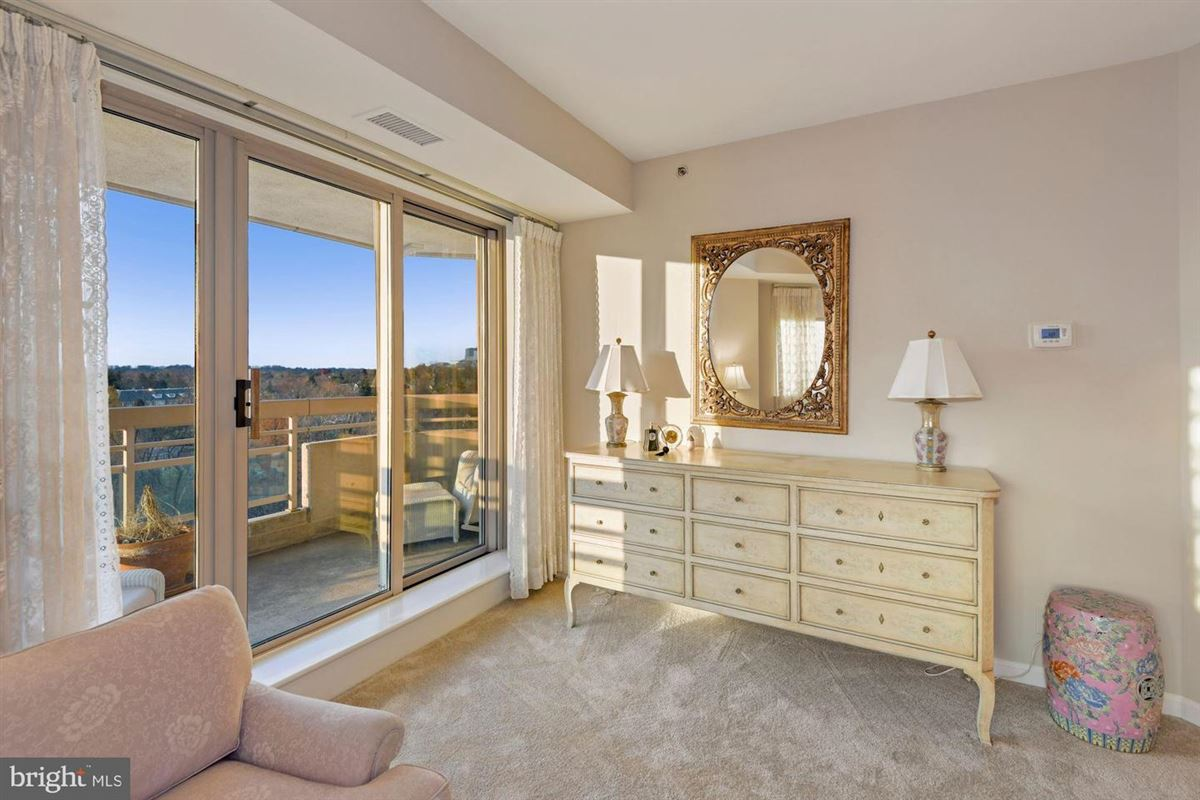 Gorgeous unit with stunning views luxury properties