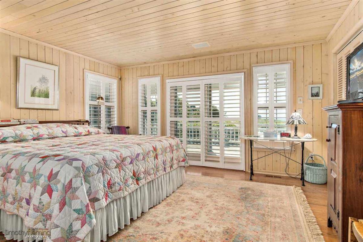 Soaring Heights luxury properties