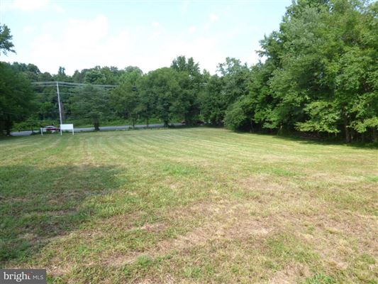 nearly seven acres ready to build luxury properties