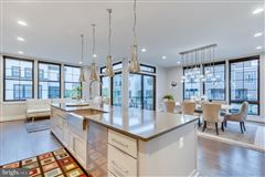 Luxury homes in SPECTACULAR END UNIT