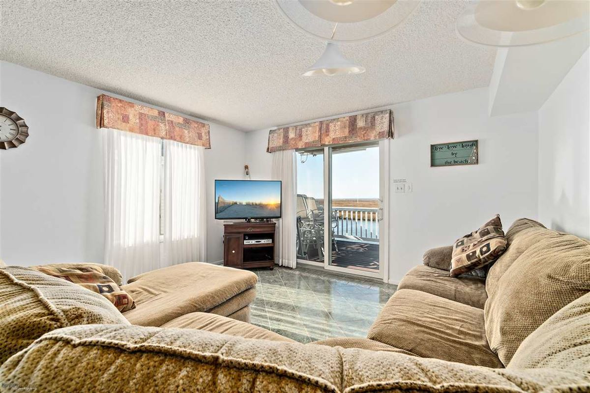 Bayfront townhouse opportunity luxury properties