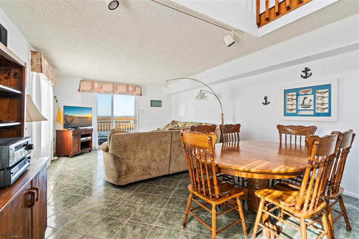 Luxury homes in Bayfront townhouse opportunity