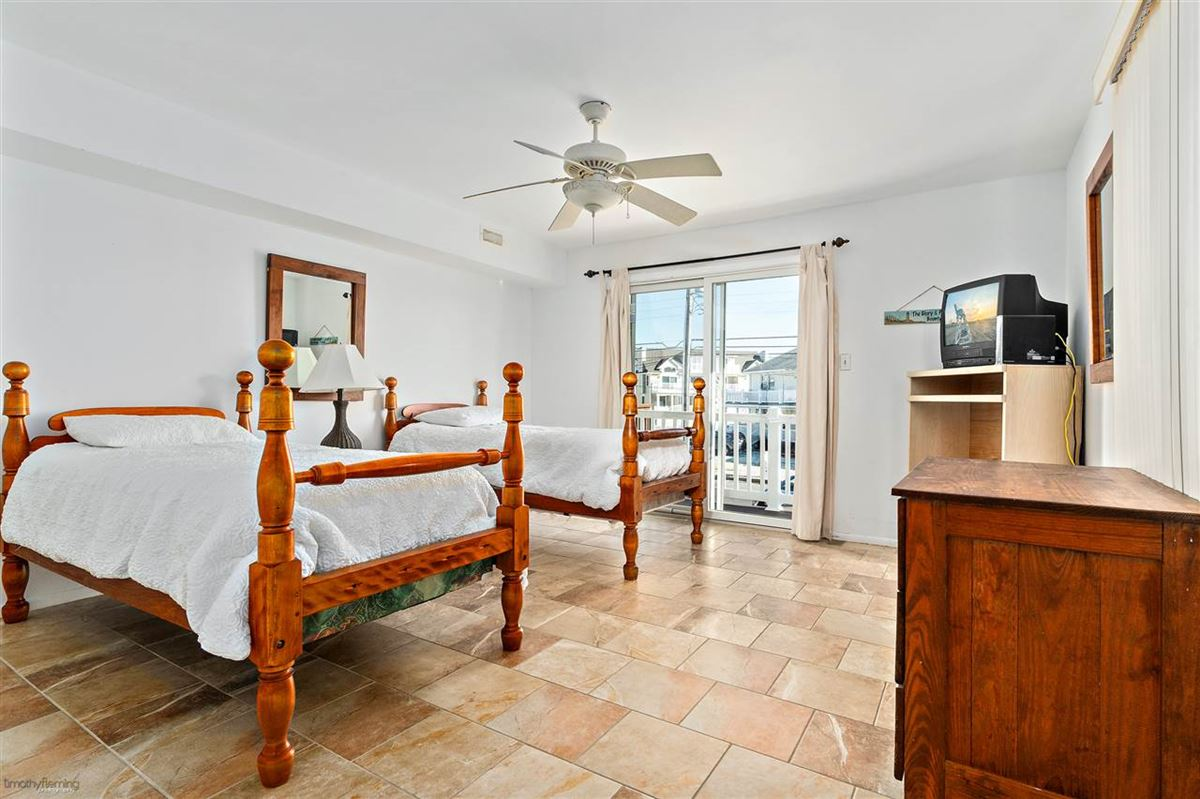 Luxury homes Bayfront townhouse opportunity