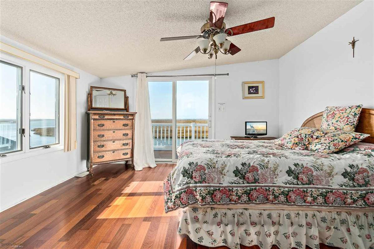 Bayfront townhouse opportunity luxury real estate