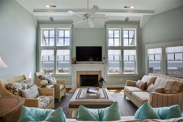 magnificent ocean front property luxury properties