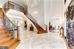 spectacular corner lot estate luxury real estate