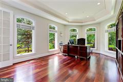 spectacular corner lot estate luxury properties