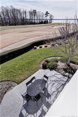 incredible home with idyllic vistas on golf course luxury properties