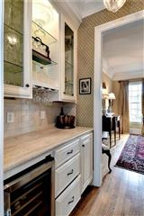 Mansions in over 6000 square feet of perfectly finished living space