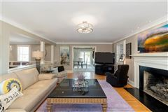 Luxury homes in  immaculate, comforting single family home