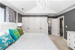 immaculate, comforting single family home luxury properties