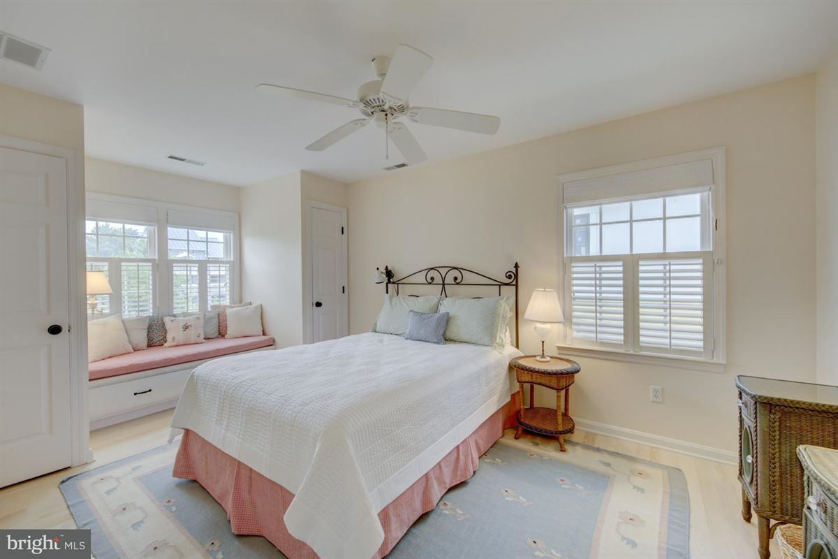 Oceanfront home in gated North Bethany community luxury properties