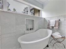 luxurious Tudor style home on majestic cul-de-sac lot luxury homes