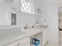 luxurious Tudor style home on majestic cul-de-sac lot luxury properties