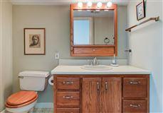 Luxury properties NIDO - 122-acre rural retreat