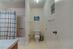 Luxury real estate NIDO - 122-acre rural retreat