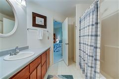 NIDO - 122-acre rural retreat luxury real estate