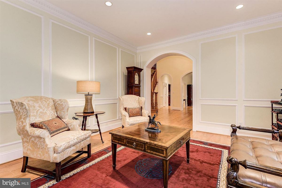 elegant home sited on over 38 acres mansions