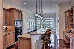 Mansions meticulously designed, well built custom home