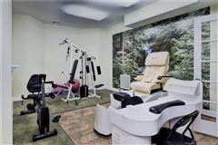 meticulously designed, well built custom home  luxury properties